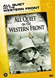 All Quiet on the Western Front [ 1958 ] Uncut & Uncensored