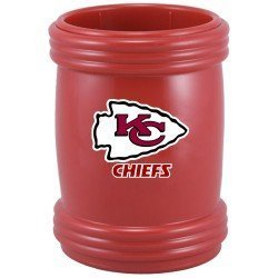 Kansas City Chiefs Magna Coolie - NFL Football