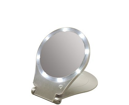 floxite-led-lighted-travel-and-home-10x-magnifying-mirror