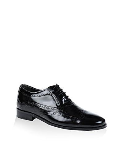 Baqietto Zapatos Oxford Baqietto