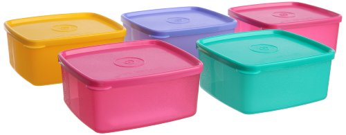 tupperware-cool-n-fresh-set-5-piecescolor-may-vary