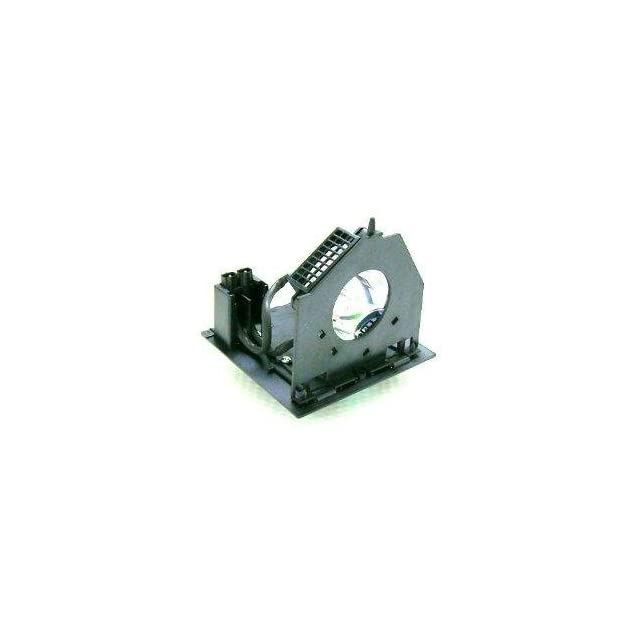 Philips 60PL9200D/37 rear projector TV lamp   high quality replacement lamp