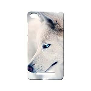 G-STAR Designer 3D Printed Back case cover for Xiaomi Mi4i / Xiaomi Mi 4i - G1212