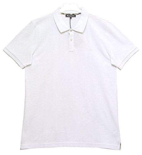 aquascutum-hilton-concealed-checked-placket-polo-white-xxlarge