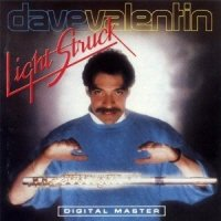 Dave Valentin - Light Struck - Zortam Music