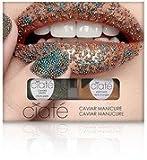 Ciate caviar manicure headturner