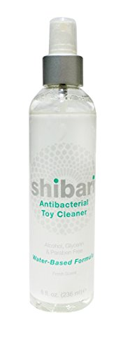 shibari-antibacterial-toy-cleaner-8oz-spray-bottle