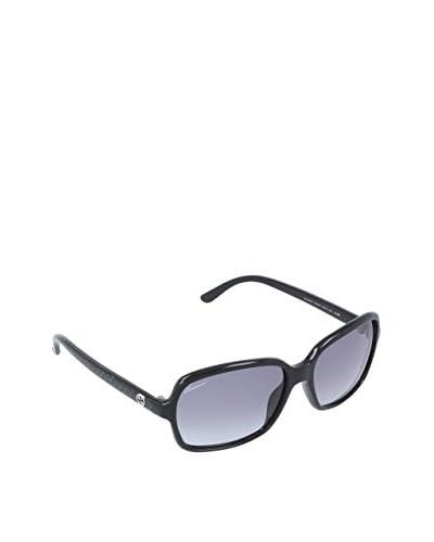 Gucci Gafas de Sol 3631/SVKDXZ Negro