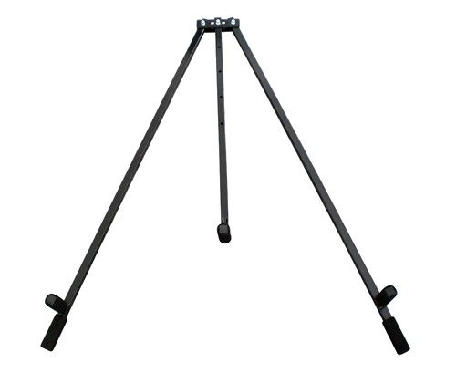 clp-extensor-mecanico-de-piernas-entrenador-de-piernas-entrenador-stepper-simple-negro
