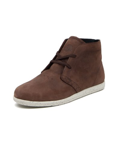 Element Prescott Schuh Brown