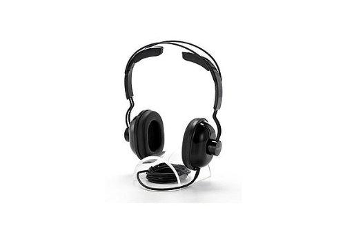Samson D210 200W Active Loudspeaker