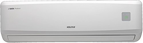 Voltas 122 DYA 1 Ton 2 Star Split Air Conditioner Image