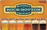 Rock-Bottom-Restaurants