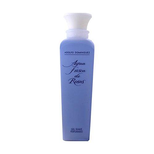 adolfo-dominguez-agua-rosas-shower-gel-duschgel-500ml