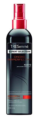 tresemme-spray-texturizador-ondas-imperfectas-200-ml