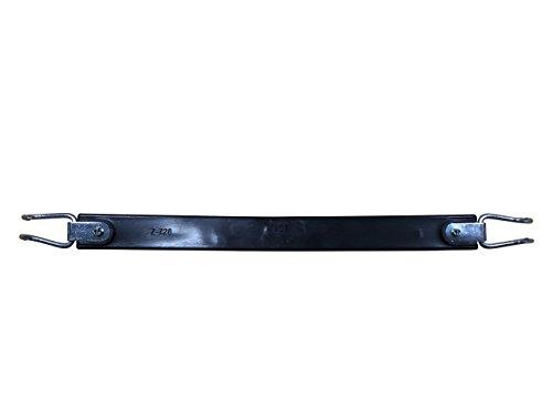 ezgo-609628-batterie-sangle-de-levage-pour-t105-batterie