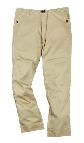 Blend of America -  Pantaloni  - Uomo beige W33