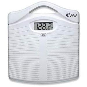 Image of Conair WW11D Portable Precision Electronic Scale (WW11D)
