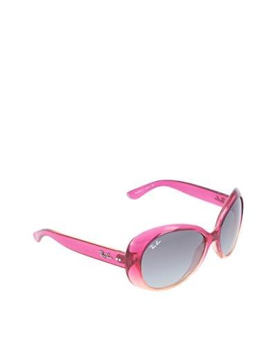 RAY BAN Gafas de Sol MOD. 9048S Fucsia