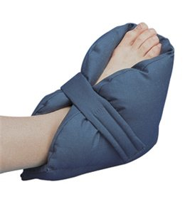 DSS Heel Pillow, Navy good price waterproof magic led ball supplier ip 68 supplier