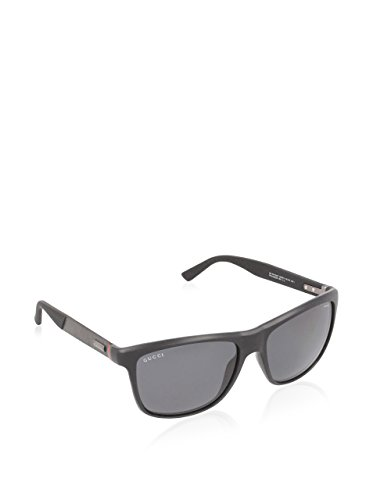 gucci-gafas-de-sol-polarized-1047-n-s-ra-cbu-56-mm-negro