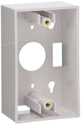 ic-intracom-wall-box