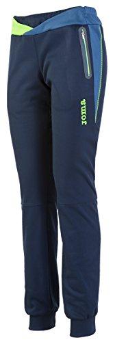 joma-pantalon-largo-elite-v-marino-azul-para-mujer