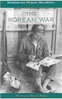 Korean War (Interpreting Primary Documents)