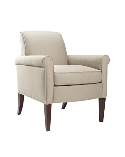 Homeware Rothes Chair, Haze