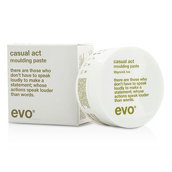 casual-act-moulding-paste-100-g