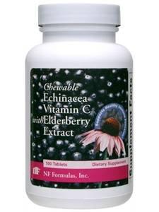 Chewable Vitamin B6