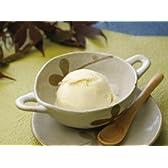 カワ)ゆず豆腐業務用 2L(アイスクリーム)