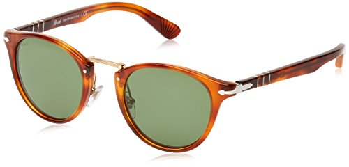 persol-po3108s-sunglasses-96-4e-47-havana-frame-green