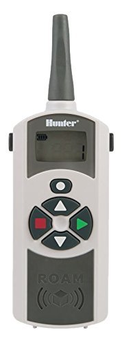 Hunter ROAM-KIT Controller Remote Complete Kit (Hunter Sprinkler Remote Control compare prices)