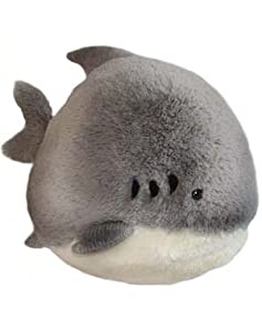 "Squishable / 15"" Shark"