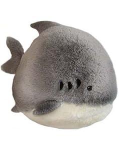 """Squishable / 15"""" Shark"""