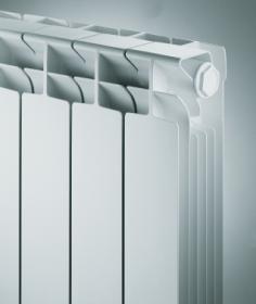 Radiateur electrique ceramique 750 w chaleur douce bricolage - Radiateur en anglais ...