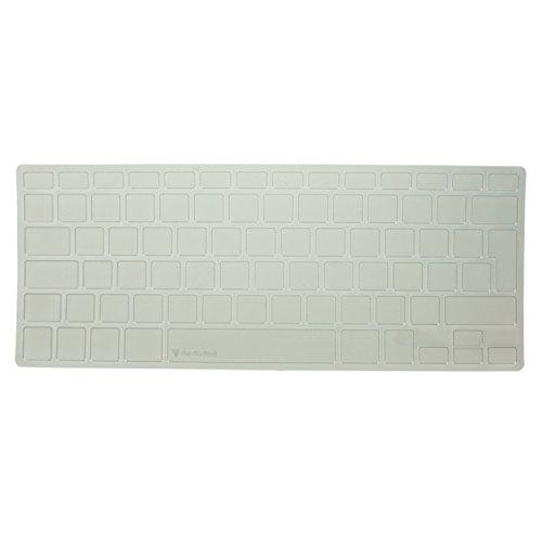 mediadevil-typeguard-antibakterieller-tastaturschutz-fur-apple-macbook-pro-13-15-2012-2013-2014-reti