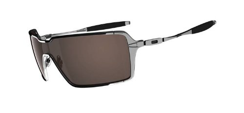 Oakley Probation Sunglass