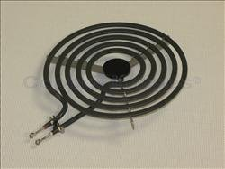 Low Price Whirlpool Stove 8-inch Surface Burner Element 9761345 / 8053268