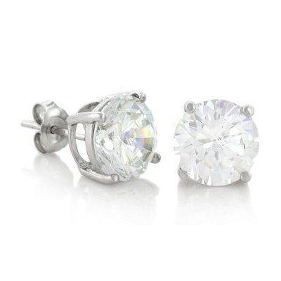 ijewelry2-round-cut-diamond-cz-silver-basket-set-men-unisex-stud-earrings-2ct-8mm
