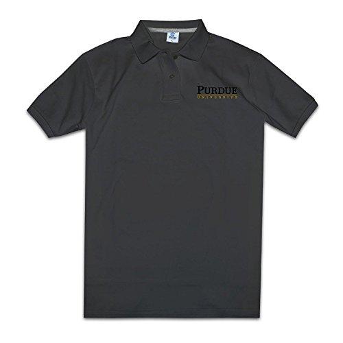 mzone-mens-purdue-university-particular-polo-tshirt