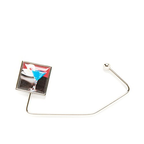 Square Table Mirrors front-1043300