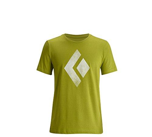 black-diamond-t-shirt-ms-s-s-chalked-up-tee-grass-s