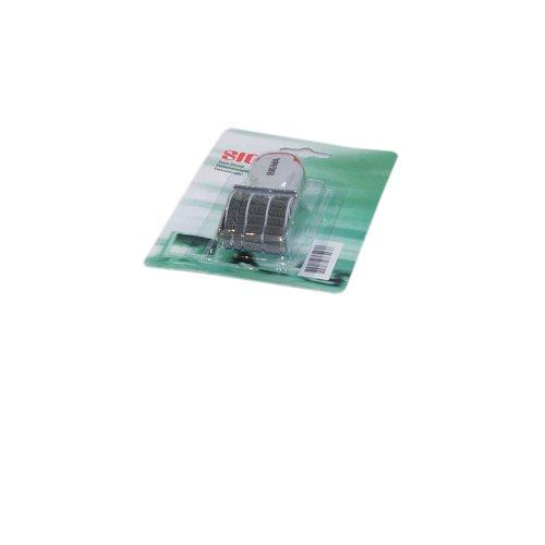 sigma-stationery-date-stamp