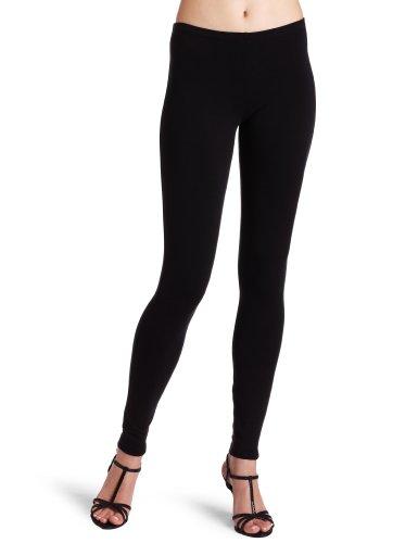 splendid-womens-french-terry-legging-black-large