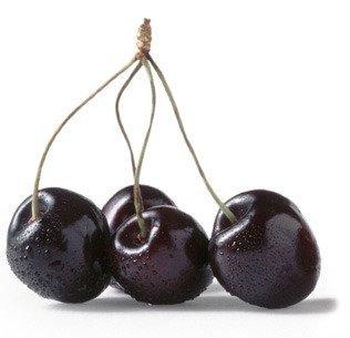 aromatix-premium-quality-black-cherry-candle-making-fragrance-oil-100ml