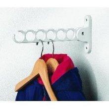 Spectrum Hanger Holder