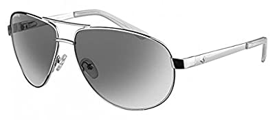 Ryders Eyewear Spitfire Sunglasses