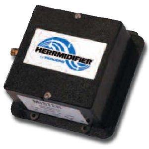 Trion Humidifier Mister 50 Herrmidifer